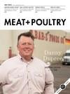 MEAT+POULTRY - July 2015