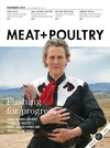 MEAT+POULTRY - November 2015