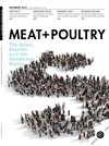 Meat + Poultry - December 2015