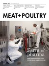 Meat+Poultry - January 2017