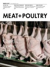 Meat+Poultry - March 2017
