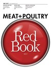 Meat+Poultry - May 2017
