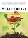 Meat+Poultry - December 2017