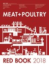 Meat+Poultry - May 2018