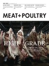 Meat+Poultry - July 2018