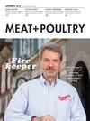 Meat+Poultry - November 2018