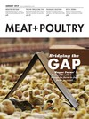 Meat+Poultry - January 2019
