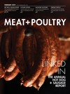 Meat+Poultry - February 2019