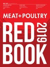 Meat+Poultry - May 2019