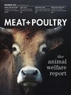 Meat+Poultry - November 2019