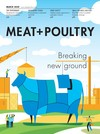 Meat+Poultry - March 2020