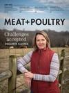 Meat+Poultry - April 2020