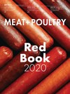 Meat+Poultry - May 2020