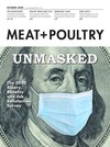 Meat+Poultry - October 2020