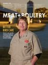 Meat+Poultry - November 2020