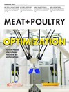 Meat+Poultry - February 2021