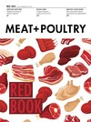 Meat+Poultry - May 2021