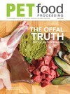 PET Food Processing - June 2018