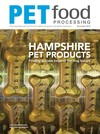 PET Food Processing - December 2018