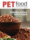 PET Food Processing - March 2020