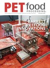 PET Food Processing - December 2020
