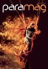 ParaMag - n°298 - Mars 2012
