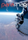 ParaMag - n°299 - Avril 2012