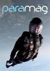 ParaMag - n°301 - Juin 2012