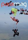 ParaMag - n°302 - Juillet 2012