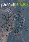 ParaMag - n°304 - Septembre 2012