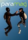 ParaMag - n°307 - Décembre 2012