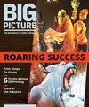 Big Picture - October 2014
