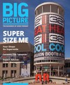 Big Picture - April 2015