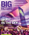 Big Picture - August 2015