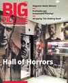 Big Picture - October 2015