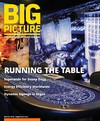Big Picture - March 2016