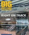 Big Picture - May 2016