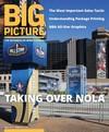Big Picture - April 2017