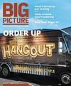 Big Picture - April 2019