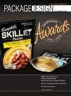 BXP Magazine thumb