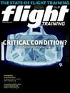 Flight Training - March 2011