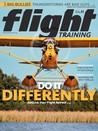 Flight Training - April 2011