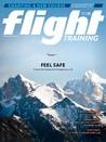 Flight Training - July 2011