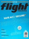 Flight Training - September 2011