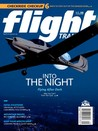 Flight Training - October 2011