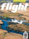 Flight Training - November 2011