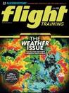 Flight Training - June 2012