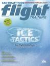 Flight Training - November 2012