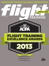 Flight Training - February 2014