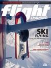 Flight Training - March 2014